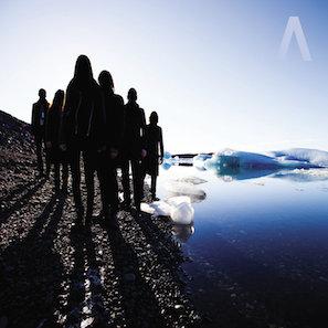 "3 neue Videos von ARCHIVE! Neues Album ""Restriction"" im Januar, Tour ab Februar 2015"