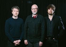 bmould_edited_kyle_dean_reinford.jpg
