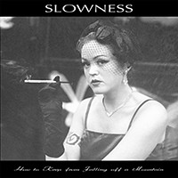 cover-2014-Slowness_Mountain.jpg