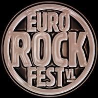 Das EUROROCK FESTIVAL kehrt 2015 zurück!