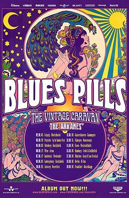 preview-2014-blues-pills-the-arkanes-tour.jpg