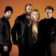 Preview : GUANO APES - Offline aber live - 27.10.2014 in Köln