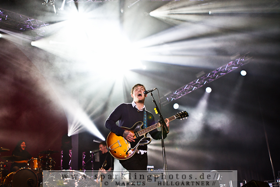 2014-10-29_The_Gaslight_Anthem_-_Bild_001.jpg