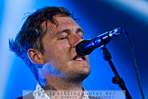 2014-10-29_The_Gaslight_Anthem_-_Bild_002.jpg