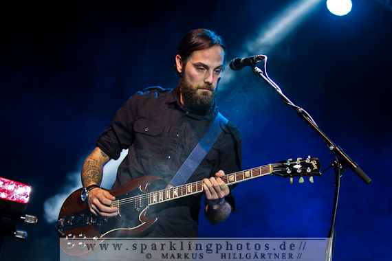 2014-10-29_The_Gaslight_Anthem_-_Bild_005.jpg
