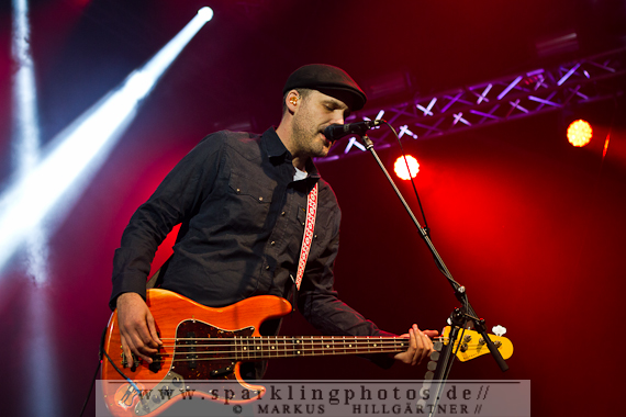 2014-10-29_The_Gaslight_Anthem_-_Bild_008.jpg