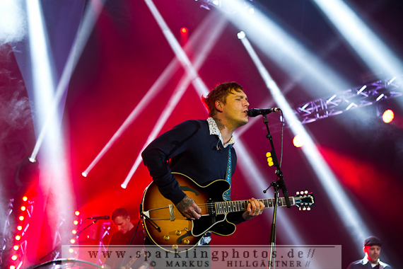 2014-10-29_The_Gaslight_Anthem_-_Bild_011.jpg