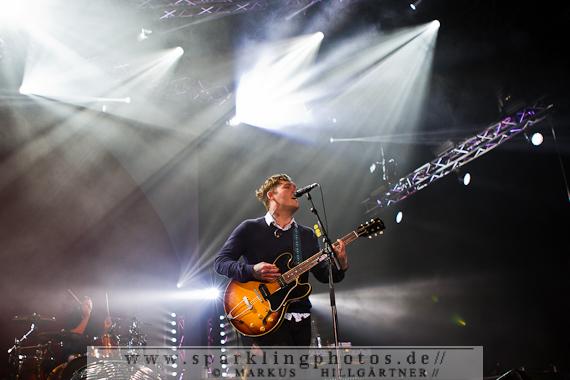 2014-10-29_The_Gaslight_Anthem_-_Bild_015.jpg
