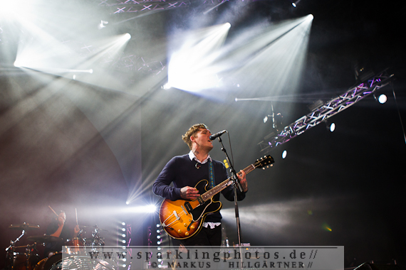 2014-10-29_The_Gaslight_Anthem_-_Bild_015.jpg