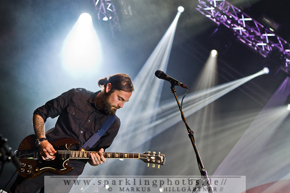 2014-10-29_The_Gaslight_Anthem_-_Bild_018.jpg