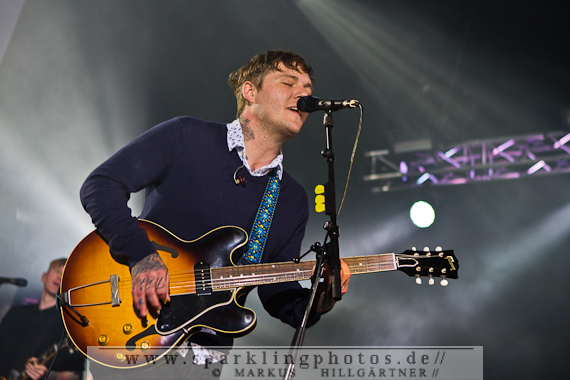2014-10-29_The_Gaslight_Anthem_-_Bild_019.jpg