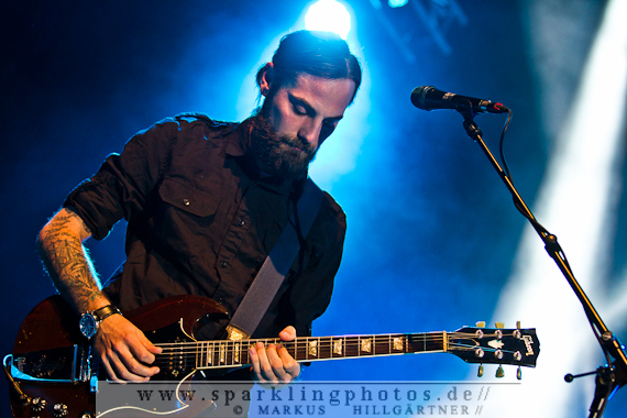 2014-10-29_The_Gaslight_Anthem_-_Bild_020.jpg