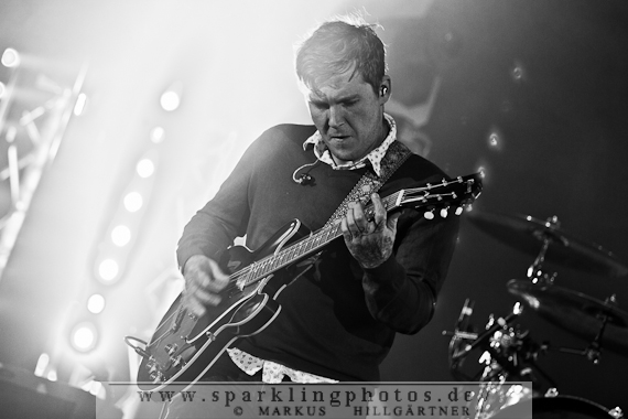 2014-10-29_The_Gaslight_Anthem_-_Bild_021.jpg