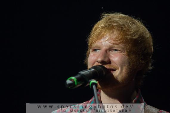 2014-11-05_Ed_Sheeran_-_Bild_002.jpg