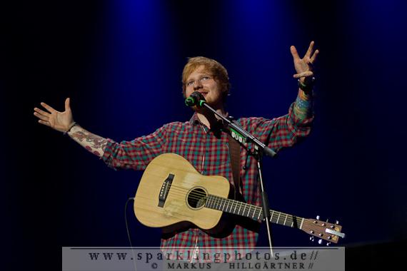 2014-11-05_Ed_Sheeran_-_Bild_003.jpg