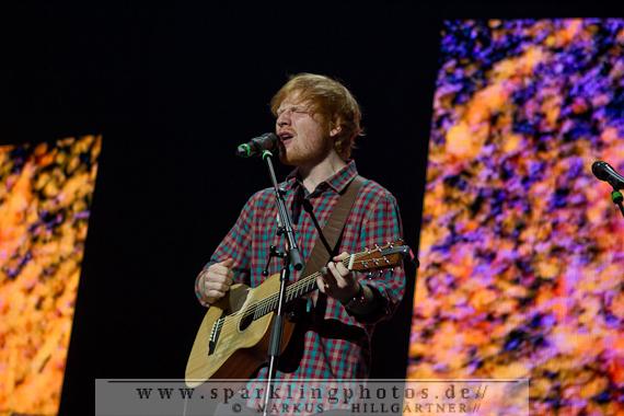 2014-11-05_Ed_Sheeran_-_Bild_005.jpg