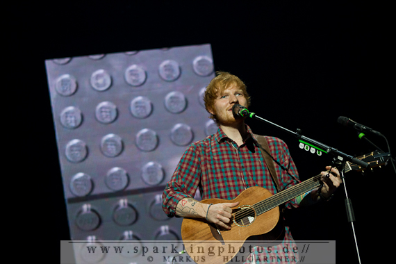2014-11-05_Ed_Sheeran_-_Bild_006.jpg