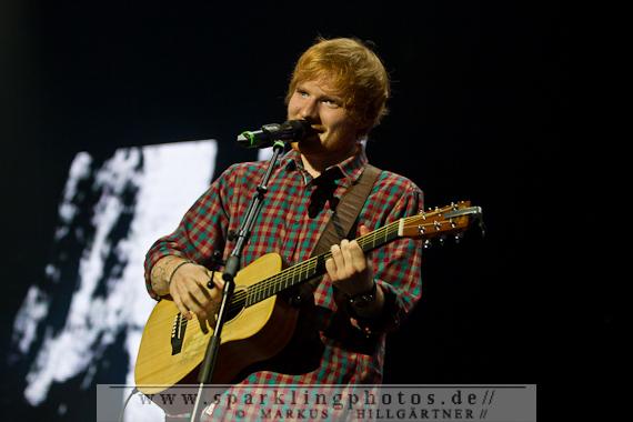 2014-11-05_Ed_Sheeran_-_Bild_007.jpg