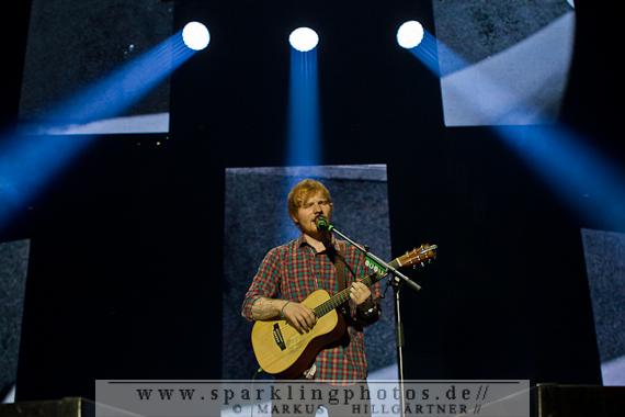 2014-11-05_Ed_Sheeran_-_Bild_008.jpg