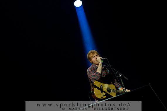 2014-11-05_Ed_Sheeran_-_Bild_011.jpg