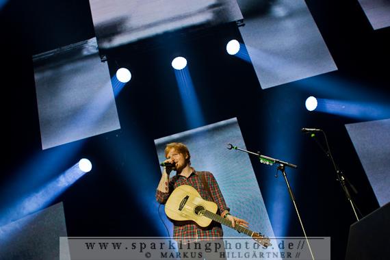 2014-11-05_Ed_Sheeran_-_Bild_014.jpg