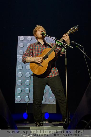 2014-11-05_Ed_Sheeran_-_Bild_016.jpg