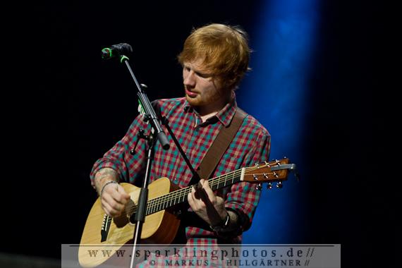 2014-11-05_Ed_Sheeran_-_Bild_017.jpg