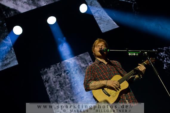 2014-11-05_Ed_Sheeran_-_Bild_018.jpg