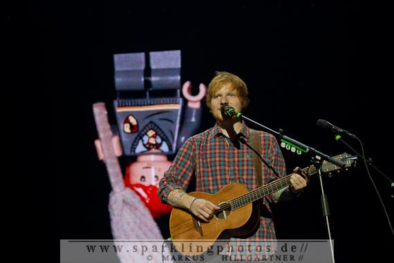 2014-11-05_Ed_Sheeran_-_Bild_019.jpg