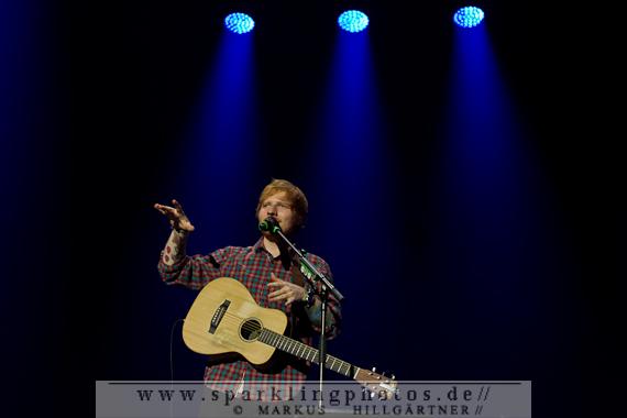 2014-11-05_Ed_Sheeran_-_Bild_020.jpg