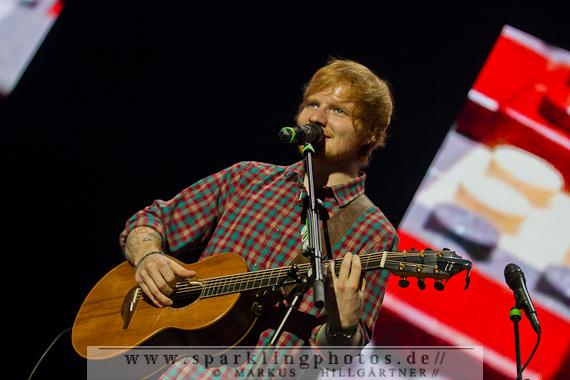 2014-11-05_Ed_Sheeran_-_Bild_021.jpg
