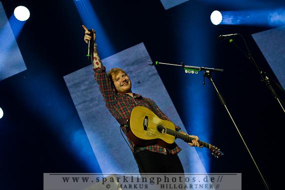 2014-11-05_Ed_Sheeran_-_Bild_022.jpg