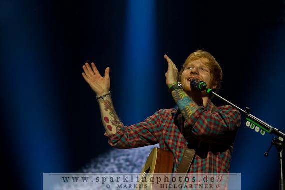 2014-11-05_Ed_Sheeran_-_Bild_023.jpg