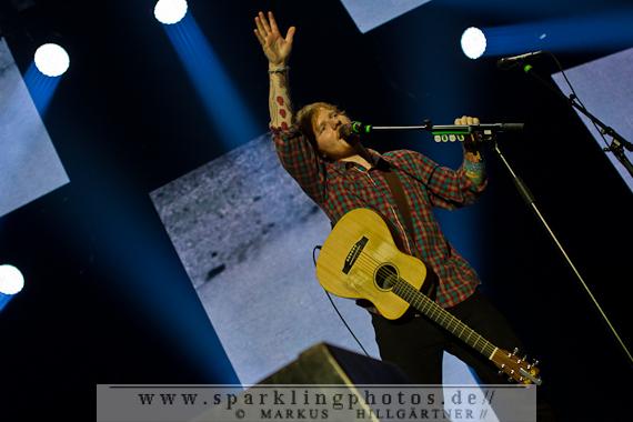 2014-11-05_Ed_Sheeran_-_Bild_024.jpg