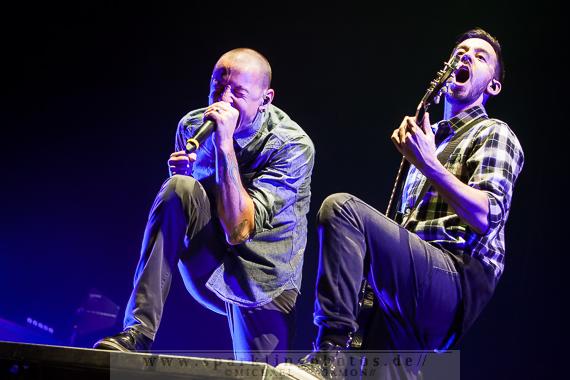 2014-11-09_Linkin_Park_-_Bild_001x.jpg