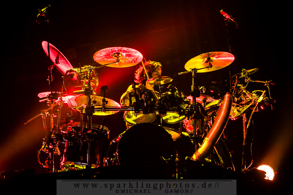 2014-11-09_Linkin_Park_-_Bild_018x.jpg