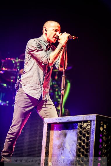 2014-11-09_Linkin_Park_-_Bild_020x.jpg