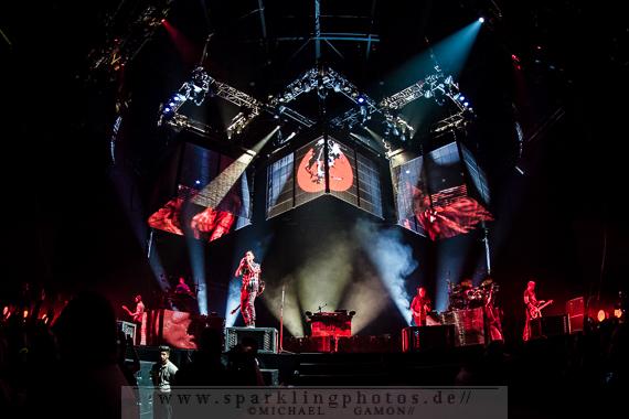 2014-11-09_Linkin_Park_-_Bild_023x.jpg