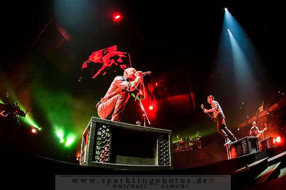 2014-11-09_Linkin_Park_-_Bild_032x.jpg