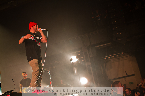 2014-11-19_Beatsteaks_Bild_015.jpg