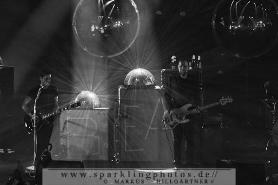 2014-11-19_Beatsteaks_Bild_022.jpg