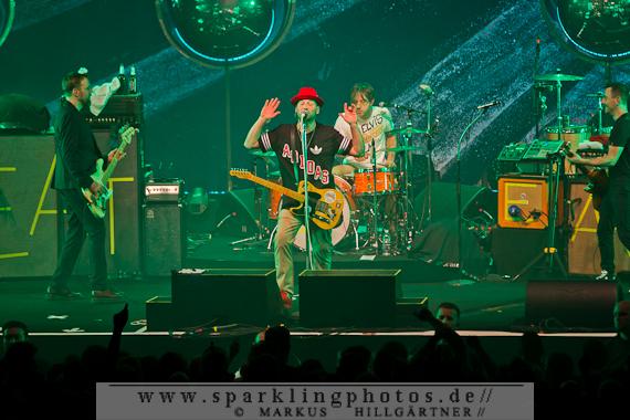 2014-11-19_Beatsteaks_Bild_024.jpg