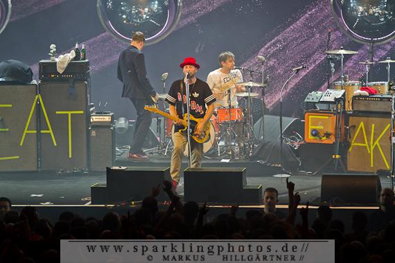 2014-11-19_Beatsteaks_Bild_025.jpg