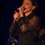 EMILIANA TORRINI - Köln, Luxor (20.11.2014)