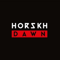 cover-horksh-dawn-ep.jpg