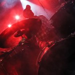 NIKOLAUT FESTIVAL 2014 - Mülheim an der Ruhr, T.I.C (06.12.2014)