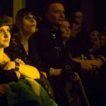 """BLUTENGEL """"15 Jahre Blutengel"""" - Leipzig, Theater-Fabrik Sachsen (13.12.2014)"""