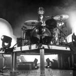 METRONOMY & TELEMAN - Köln, Live Music Hall (14.12.2014)