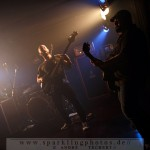TAKING BACK SUNDAY - Stuttgart, Universum (18.12.2014)