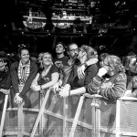 BROILERS -20 Jahre Jubiläumskonzert- Düsseldorf, ISS Dome (20.12.2014)